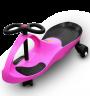RIRICAR Pink